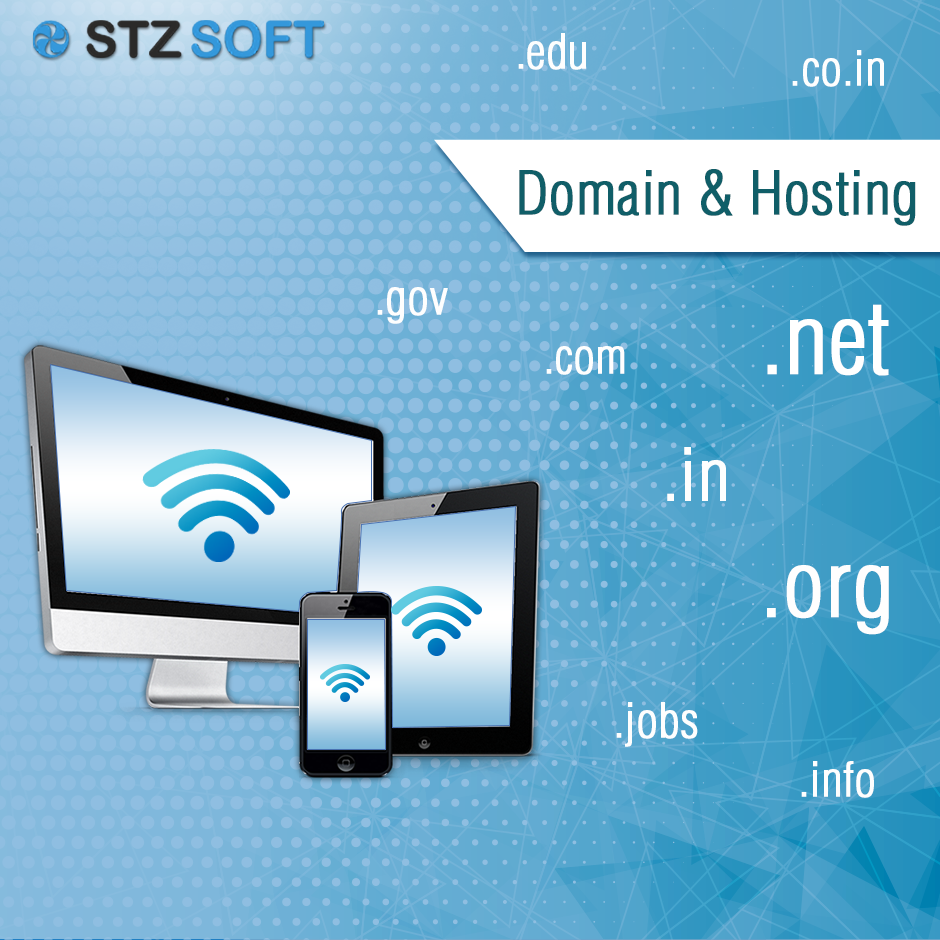 Web Hosting Service Providers In India Domain Hosting Domainhosting Domain Hosting Indias 1 Webhostingco In 2020 Web Hosting Services Hosting Domain Hosting