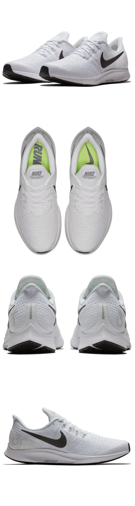 hot sale online 127c2 be66b Other Clothing Shoes and Accessories 312: Nike Ao3905-100 ...