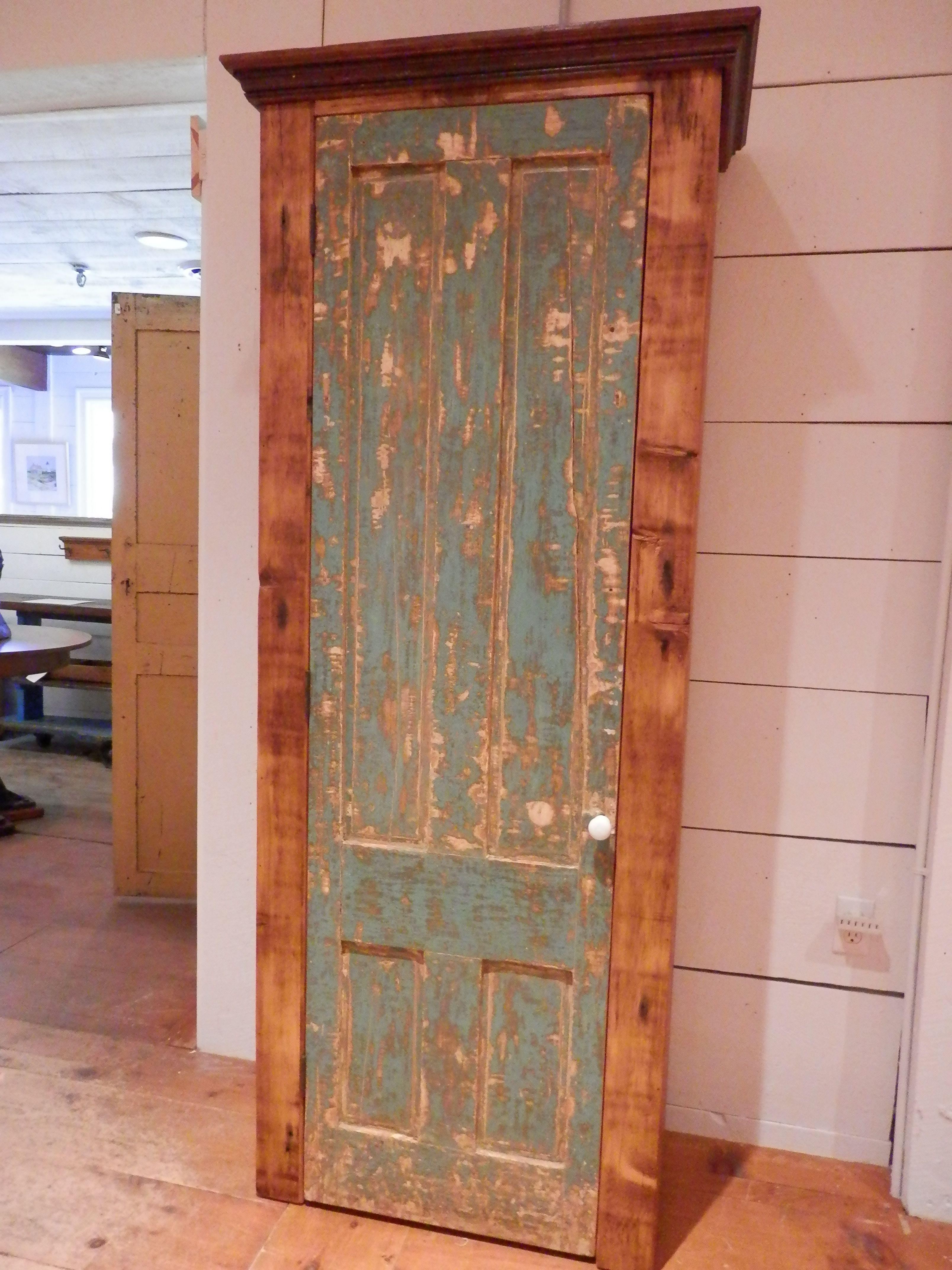 Creative art furniture cabinets cb antique pine storage