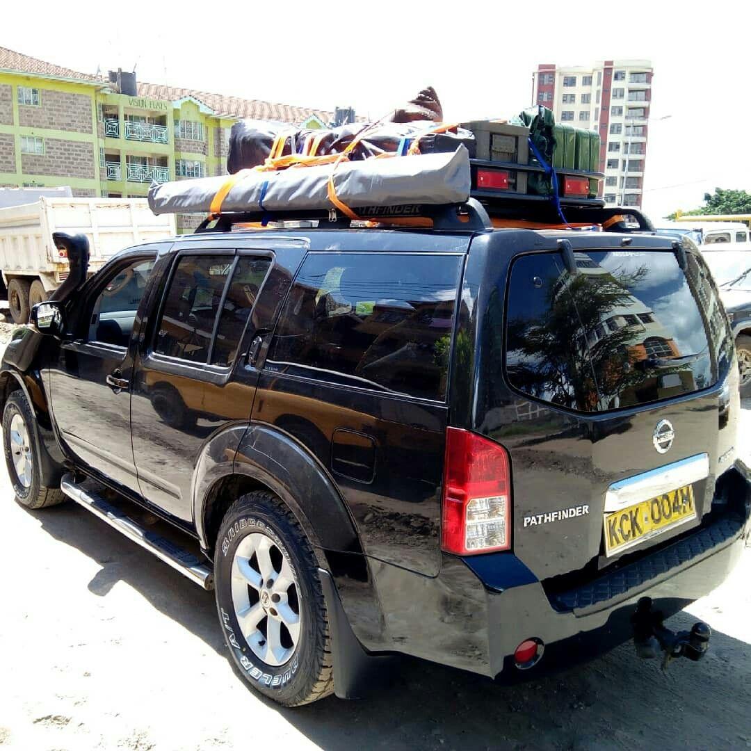 Pin On Vehicles