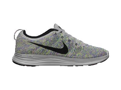30b5814dda52b Nike Flyknit Lunar1 Women s Running Shoe -  160  nike  flyknit  sneakers   workoutgear