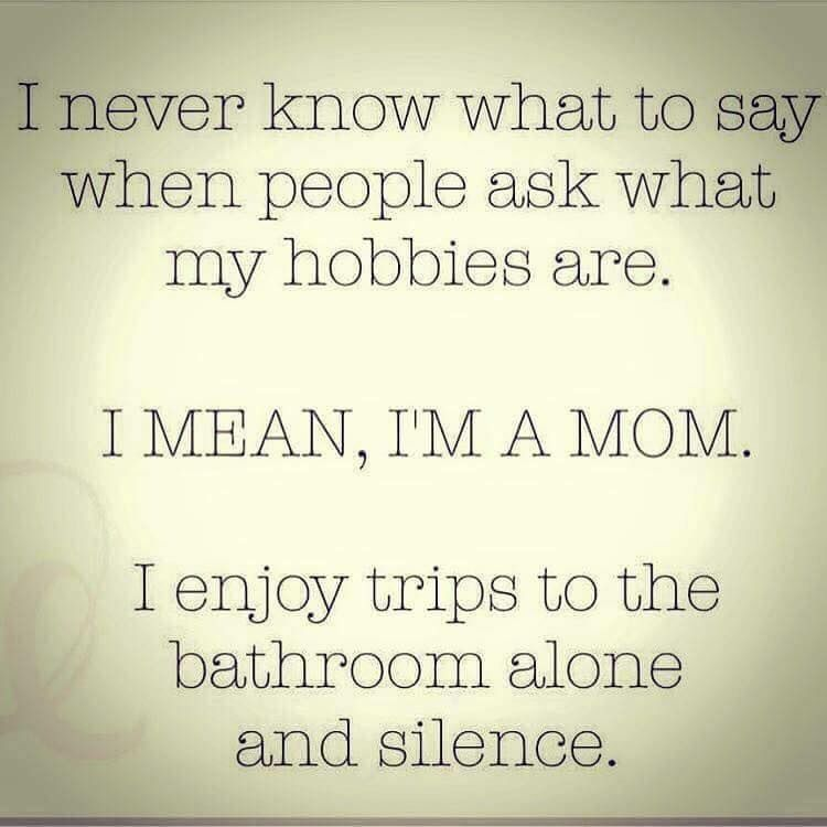 To All The Moms Fun Quotes Funny Funny Mom Quotes Funny Mom Memes