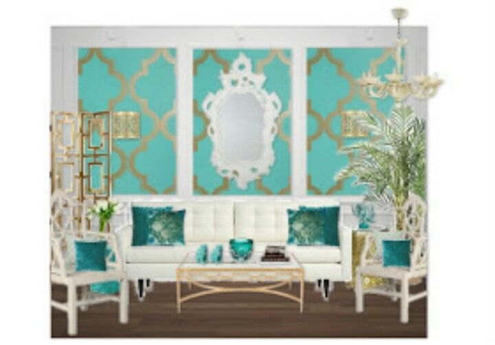 Pin By Shanna Henry On Gorgeous Home Decor Furnishings I Love