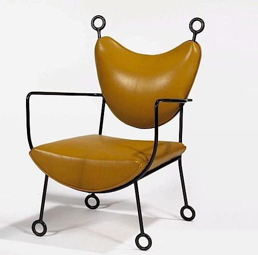 j roy re seat pinterest chaises assises et chaise fauteuil. Black Bedroom Furniture Sets. Home Design Ideas