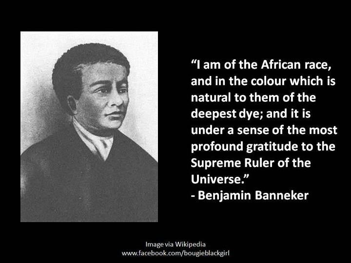 Benjamin Banneker Words Of Wisdom Quotes Inspirational Words Of Wisdom Inspirational Words