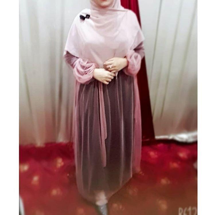 ب هجه On Instagram بصوا عشان متزهئوش مني لائيت صوره كامله ليه وللاسف مش Muslim Fashion Dress Stylish Party Dresses Beautiful Hijab