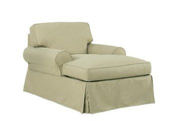 furniture ide brilliant restoration lounge hardware home and slipcovers slipcover chaise decorating indoor
