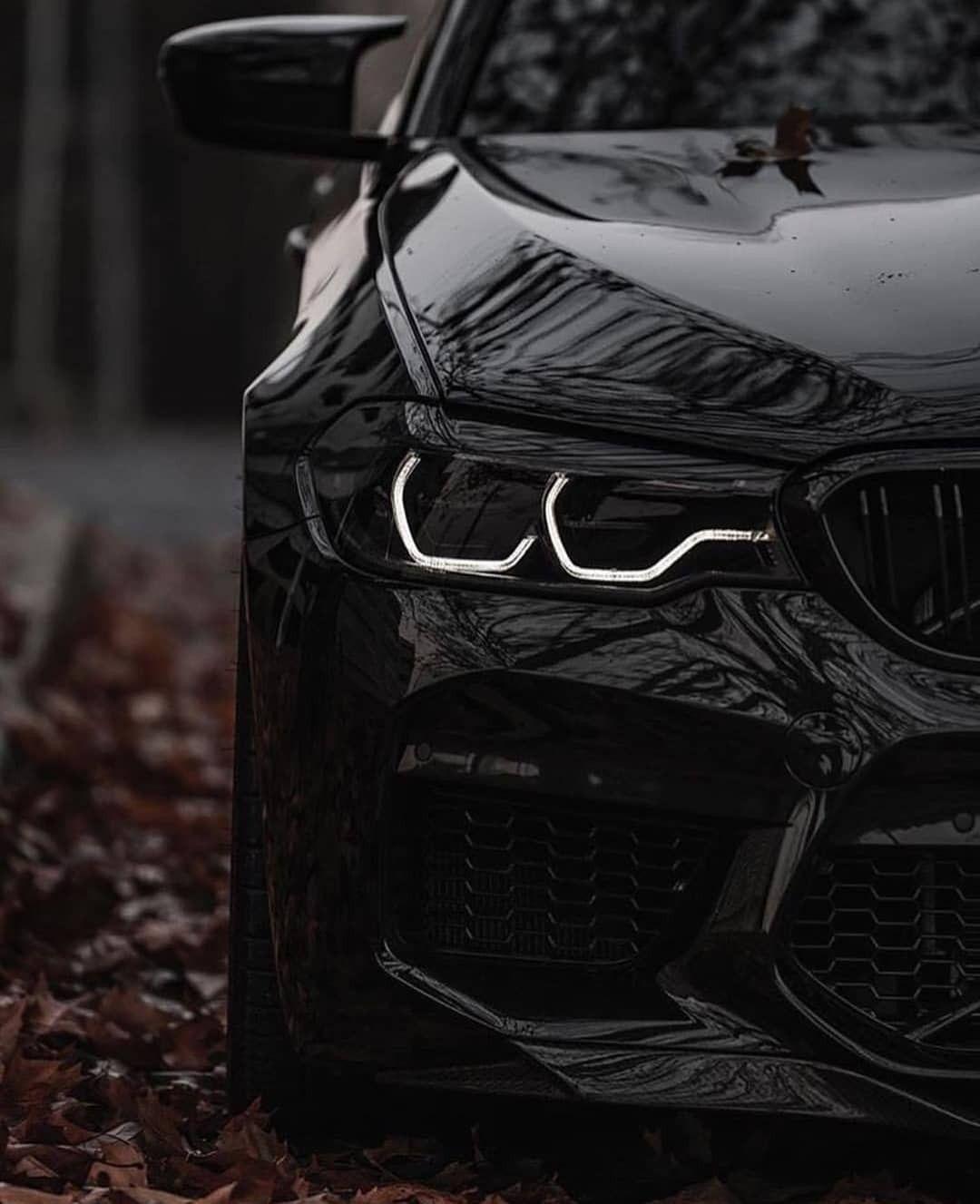 Pin by CarHub on #Audi #BMW #Mercedes-Benz | Bmw ...