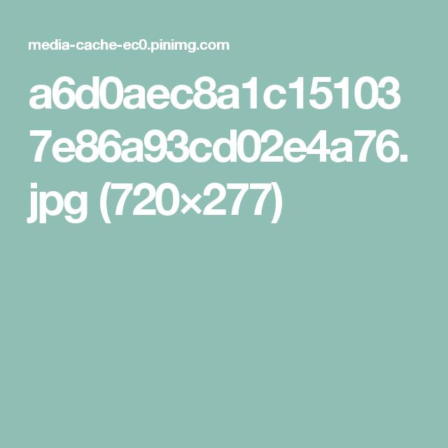 a6d0aec8a1c151037e86a93cd02e4a76.jpg (720×277)