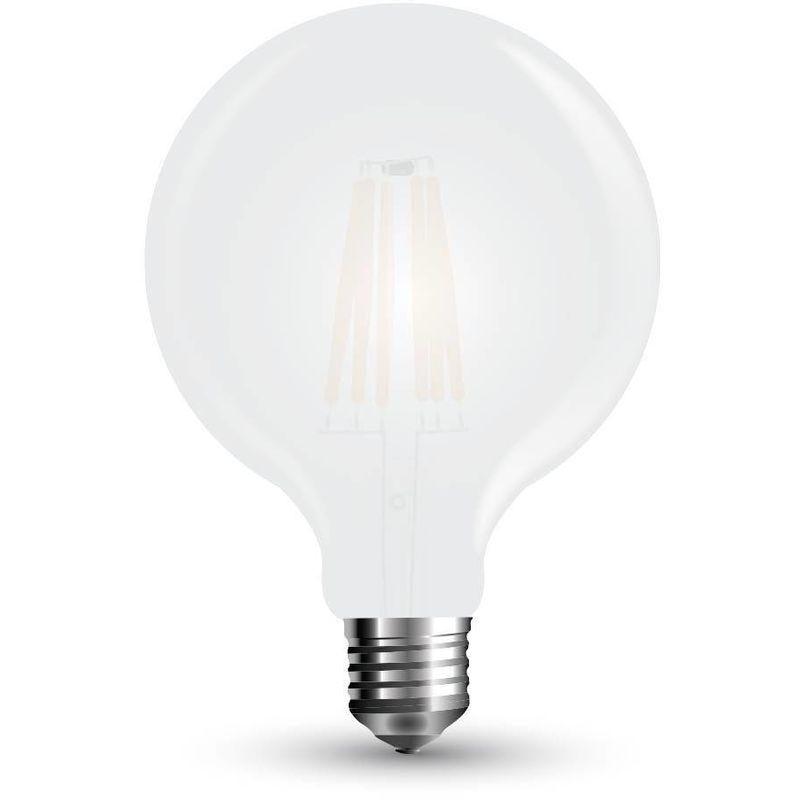 Ampoule Led E27 Led Light Bulb Globe
