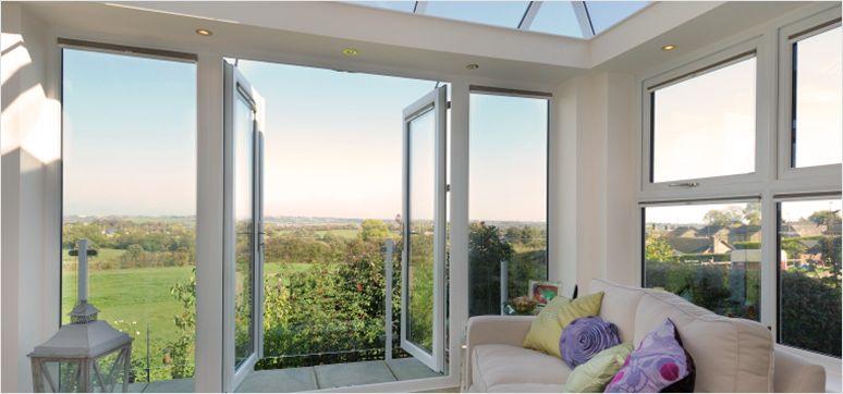 List Of Top 10 Upvc Door And Window Profile Manufacturers In