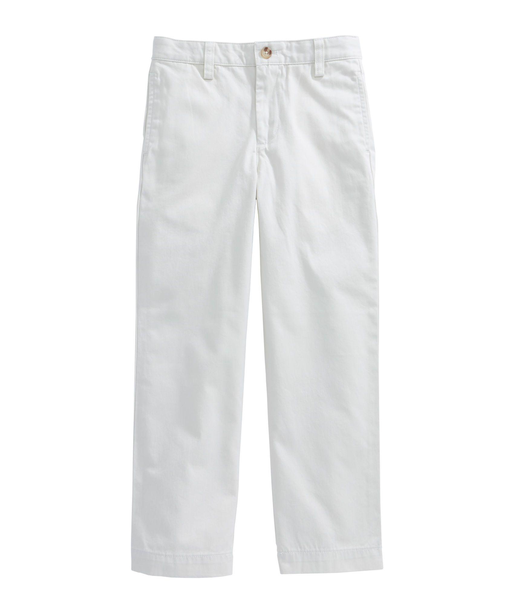 Boys Club Pant
