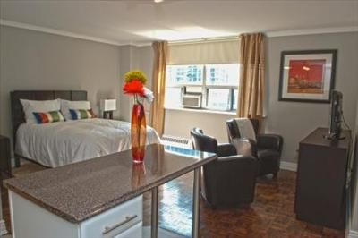 Toronto Apartments, Toronto Apartment Guide With Pictures Making It Easy To  See Your Apartment Rental