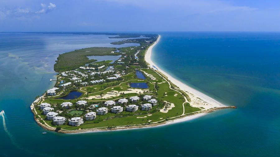 10 Best Family-Friendly Beach Hotels In Florida