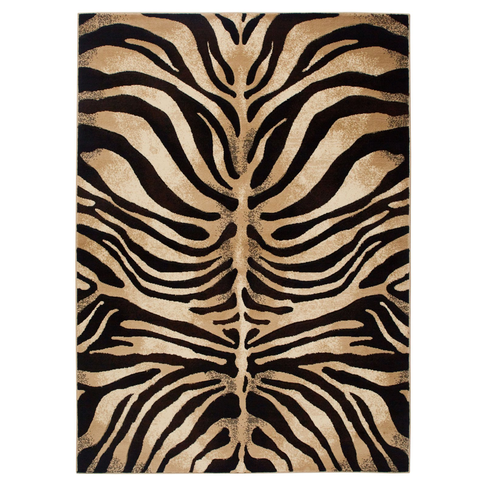 Home Dynamix Tribeca Fawn Area Rug Products In 2019