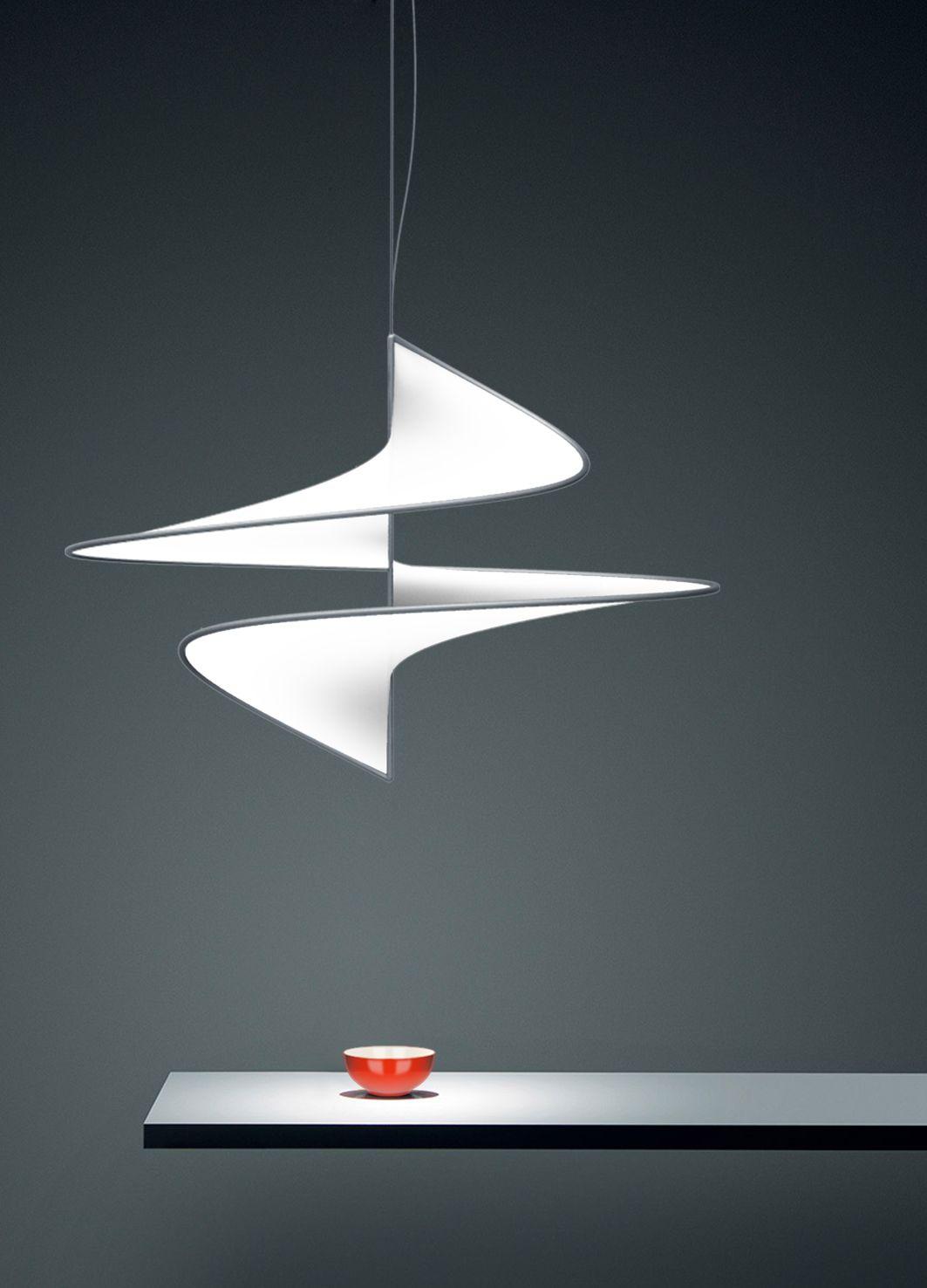 K DESIGN AWARD Barrisol 3D Lighting | 조명기구, 장식