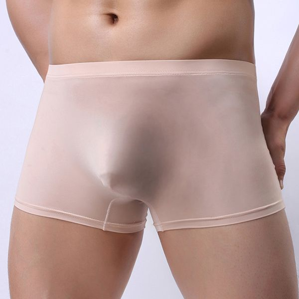 Fotos hombres ropa interior transparente 30