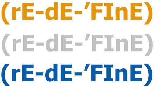 REDEFINE Roundtable set for Tuesday, Nov. 27 at Delta State - Delta State University