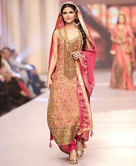 Pakistani Designer Outfits Midland Michigan US Wedding Dress