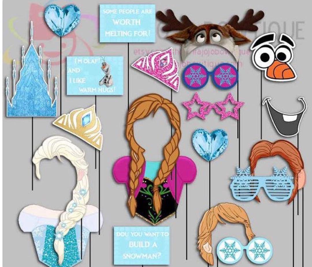 ثيم فروزن Frozen Birthday Party Kuwait كويت توزيعات عيدميلاد حفلات تص Frozen Themed Birthday Party Frozen Birthday Party Ice Princess Party