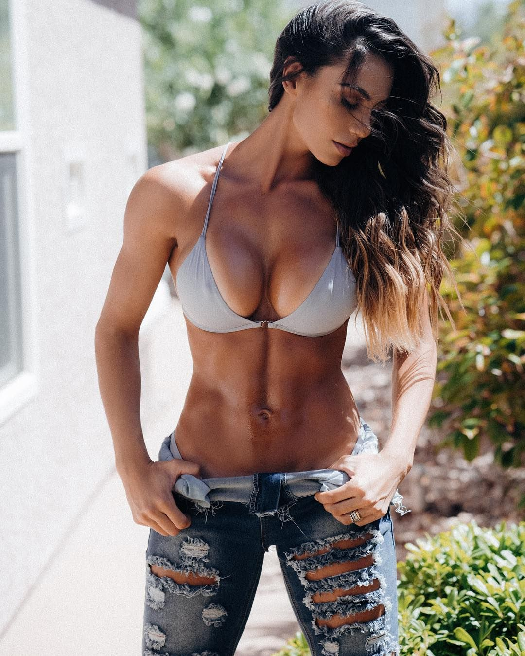Find the Best Partners Online at Fitness Dating