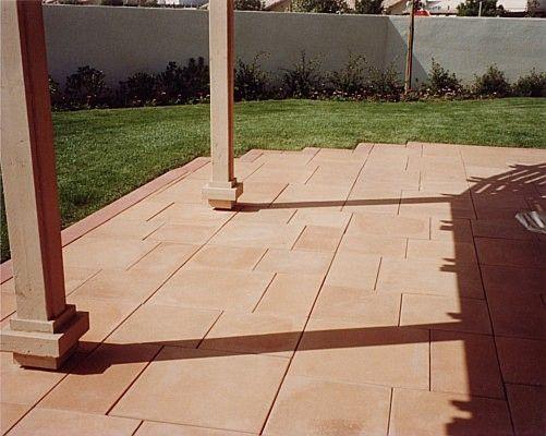 Stepstone Hermosastone View Paver Sizes Colors Price Per Sq
