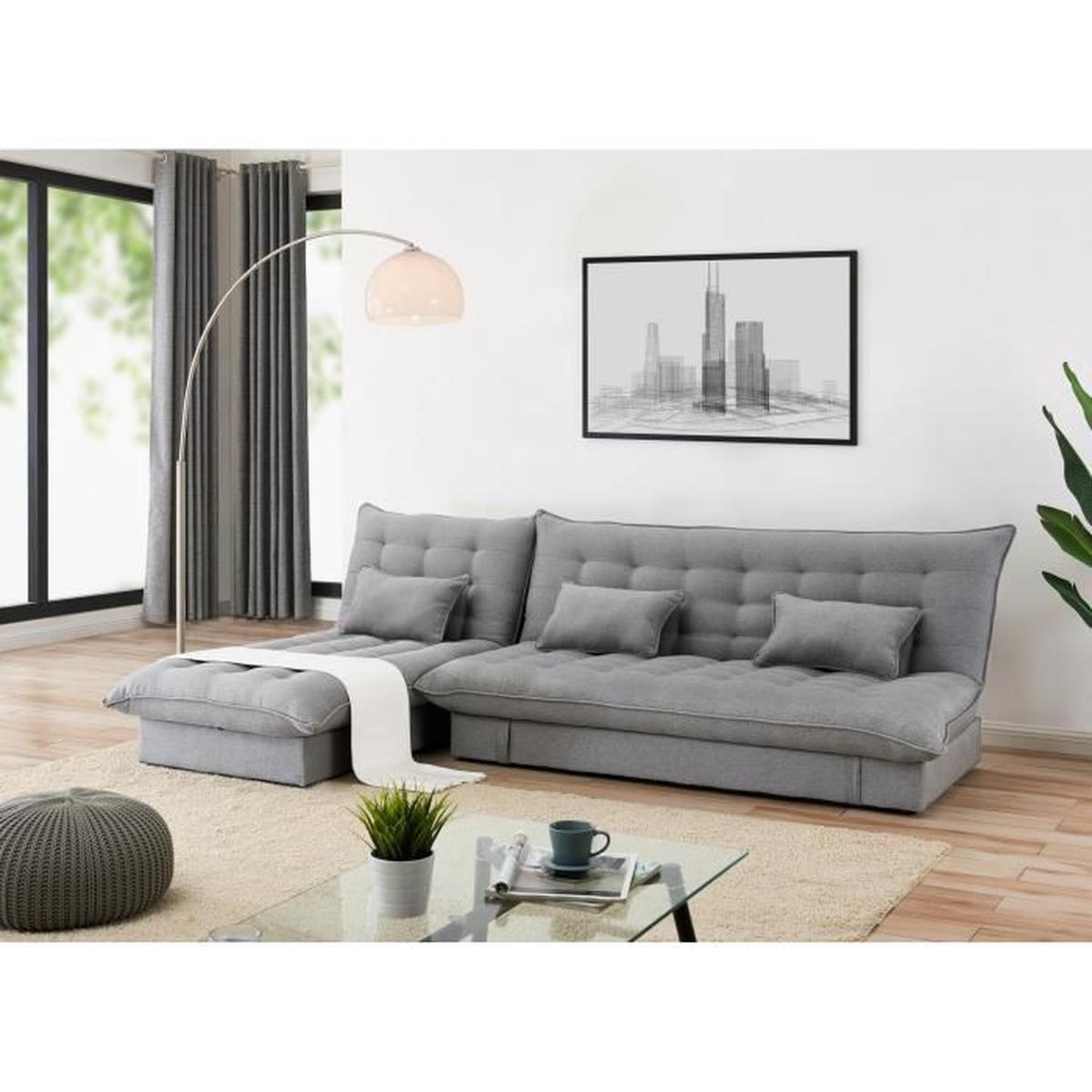 Reupholster Furniture Repurposed Furniture Used Furniture Ideas Transforming Furniture Bes Canape Angle Convertible Canape Angle Canape Panoramique Convertible