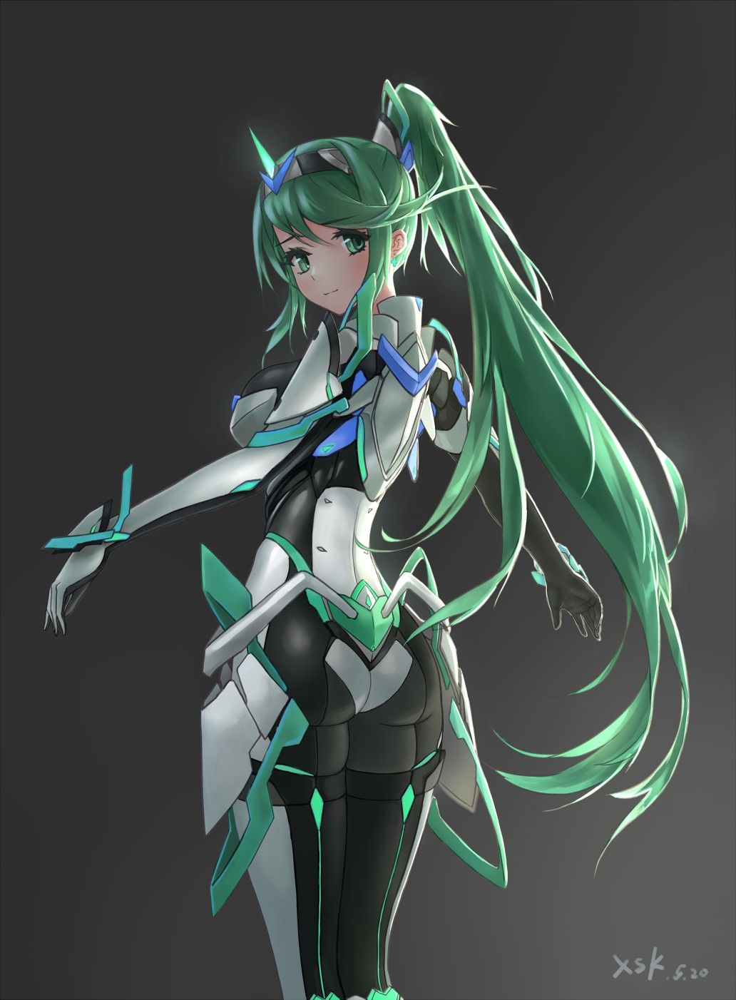 Pin By Leoriks On D D Stuff Anime Characters Character Art Anime