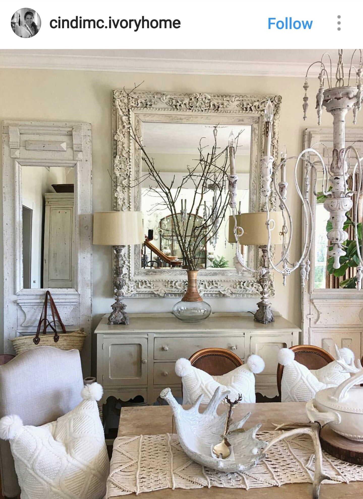 Pin By Candy Barstow On Decoration Fascination Elegant Living Room Decor French Country Interiors Elegant Living Room