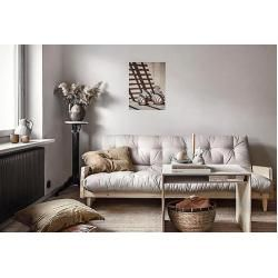 Photo of Karup design sovesofa indie Karup