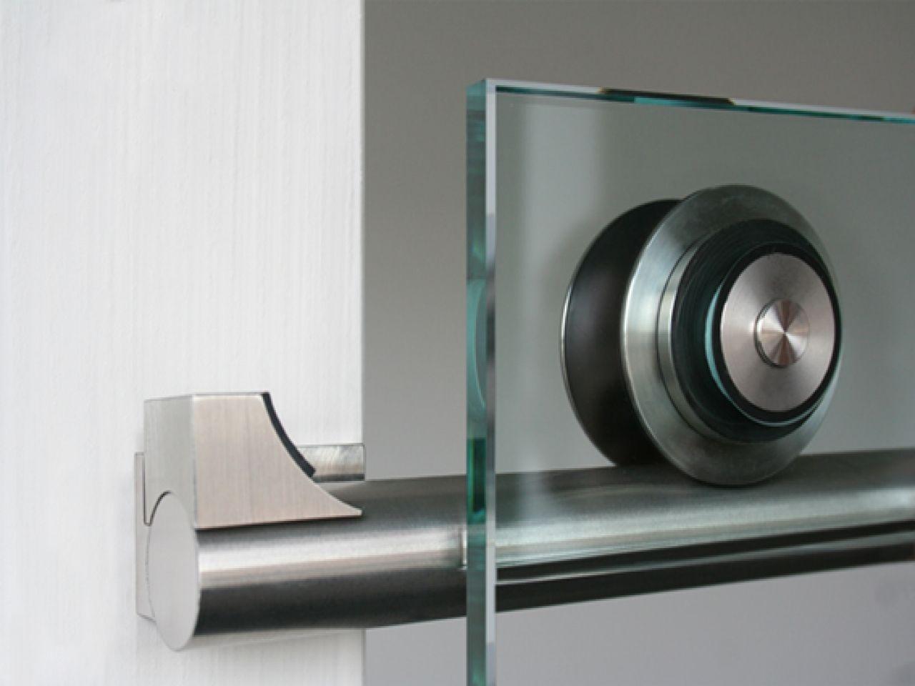 Kết Quả Hình ảnh Cho Glass Sliding Hidden Door Detail