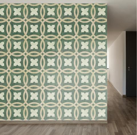 Removable Wallpaper Irish Pub Wallsneedlove Classic Wallpaper Removable Wallpaper Wall Wallpaper