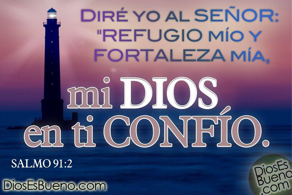 confia en dios facebook | Confío En Dios