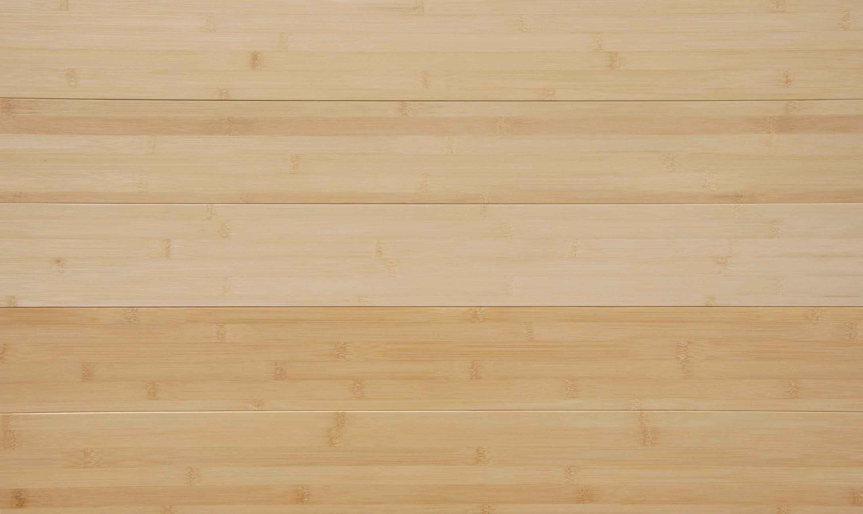 Oakwood Parquet En Bambou Convient Pour Plancher Chauffant Basse