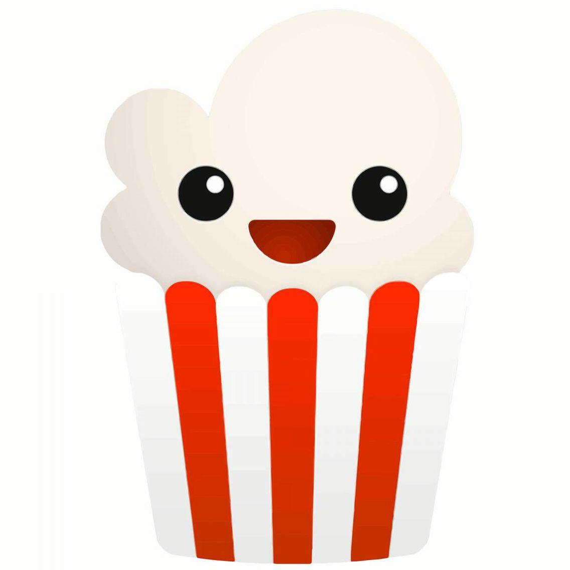 Popcorn Popcorn times, Popcorn, Time icon