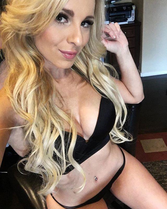 #blonde ❤💋❤