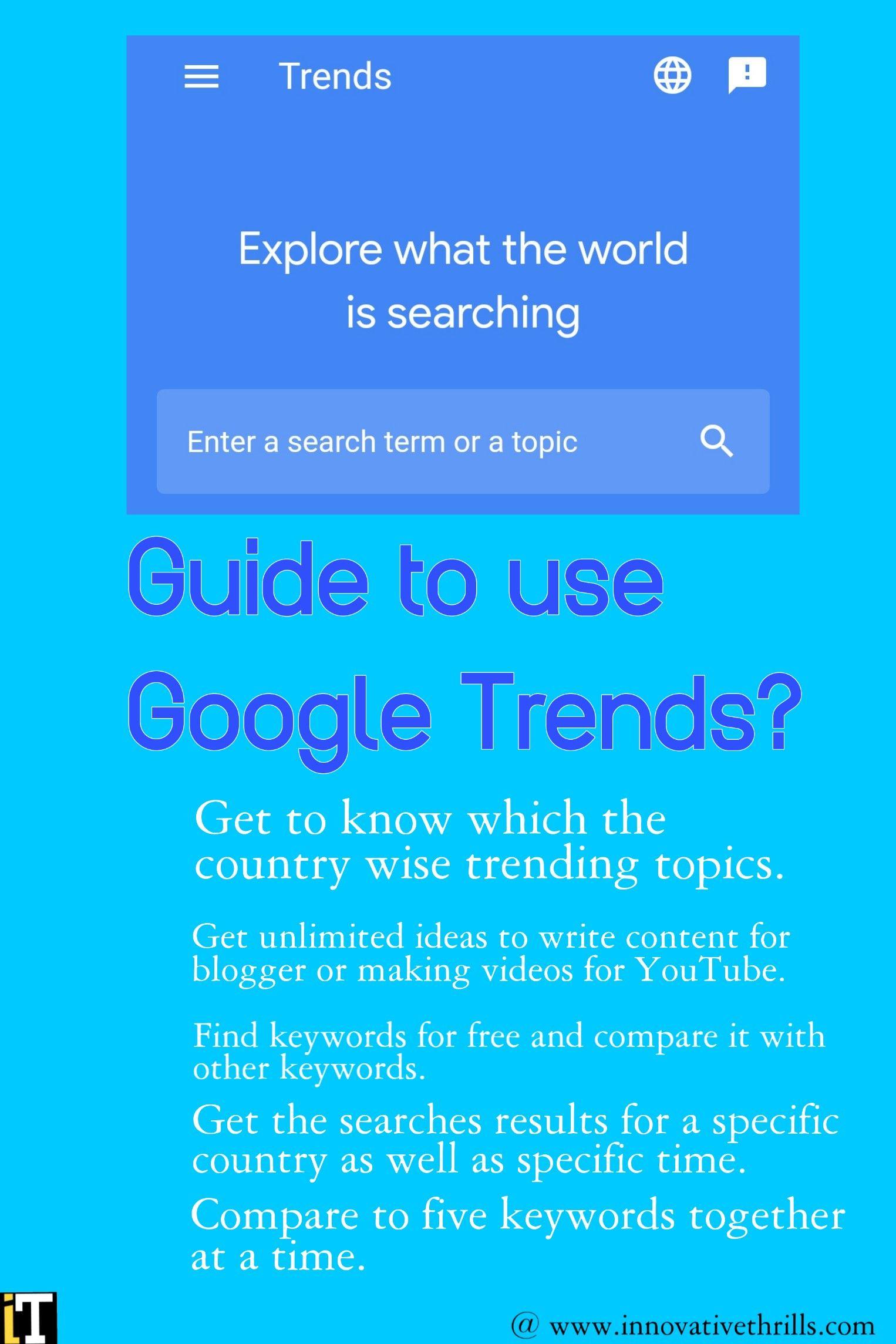 How To Use Google Trends India Api Benefits Of Google Trends Google Trends Open Browser Trending Topics