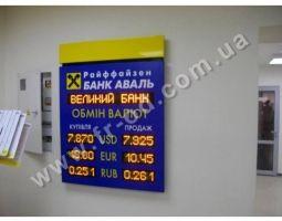 Райффайзен банк печать http://fr-od.com.ua/catalog/15-informacionnye-stendy