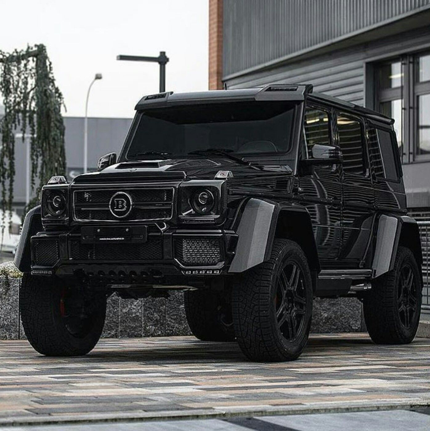 Jeep Goals It S A Jeep Thing You Wouldn T Understand G Wagon Dream Cars Mercedes Benz G Class