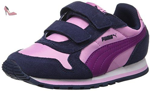 chaussure puma fille 30