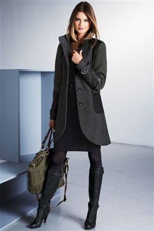 http://www.next.co.uk/g482044s2#782458g48 | Jackets & Coats ...