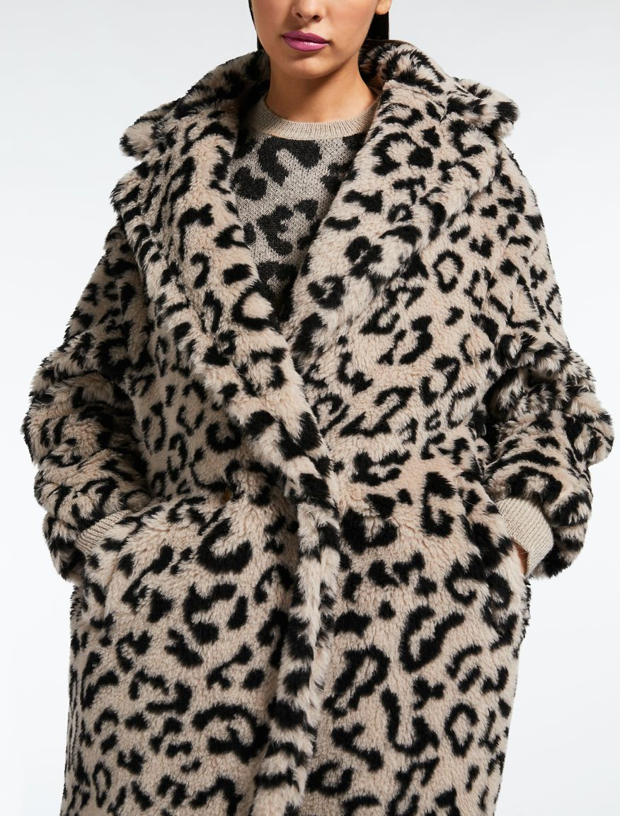 c1c095336205 Pin by Мэтдис on Женская мода | Coat, Puffer jackets, Jackets