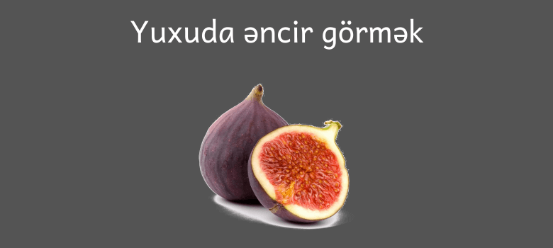 Yuxuda Encir Gormək Yuxuda Encir Yemek Food Vegetables Onion