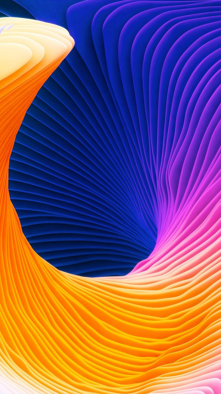 5 Awesome iPhone 8 or iPhone X Wallpapers 3d wallpaper