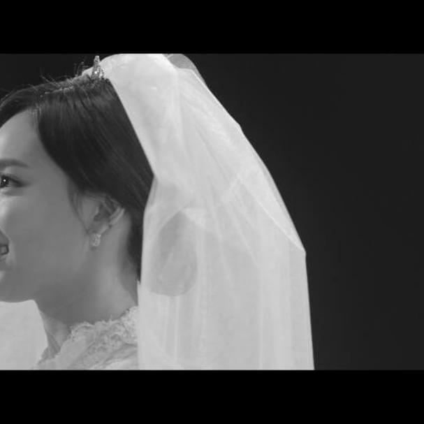 오늘 밤 12시 선공개 #결혼식 #JUN_K #MUSICVIDEO #닉쿤 #나연 #종문 #준케이