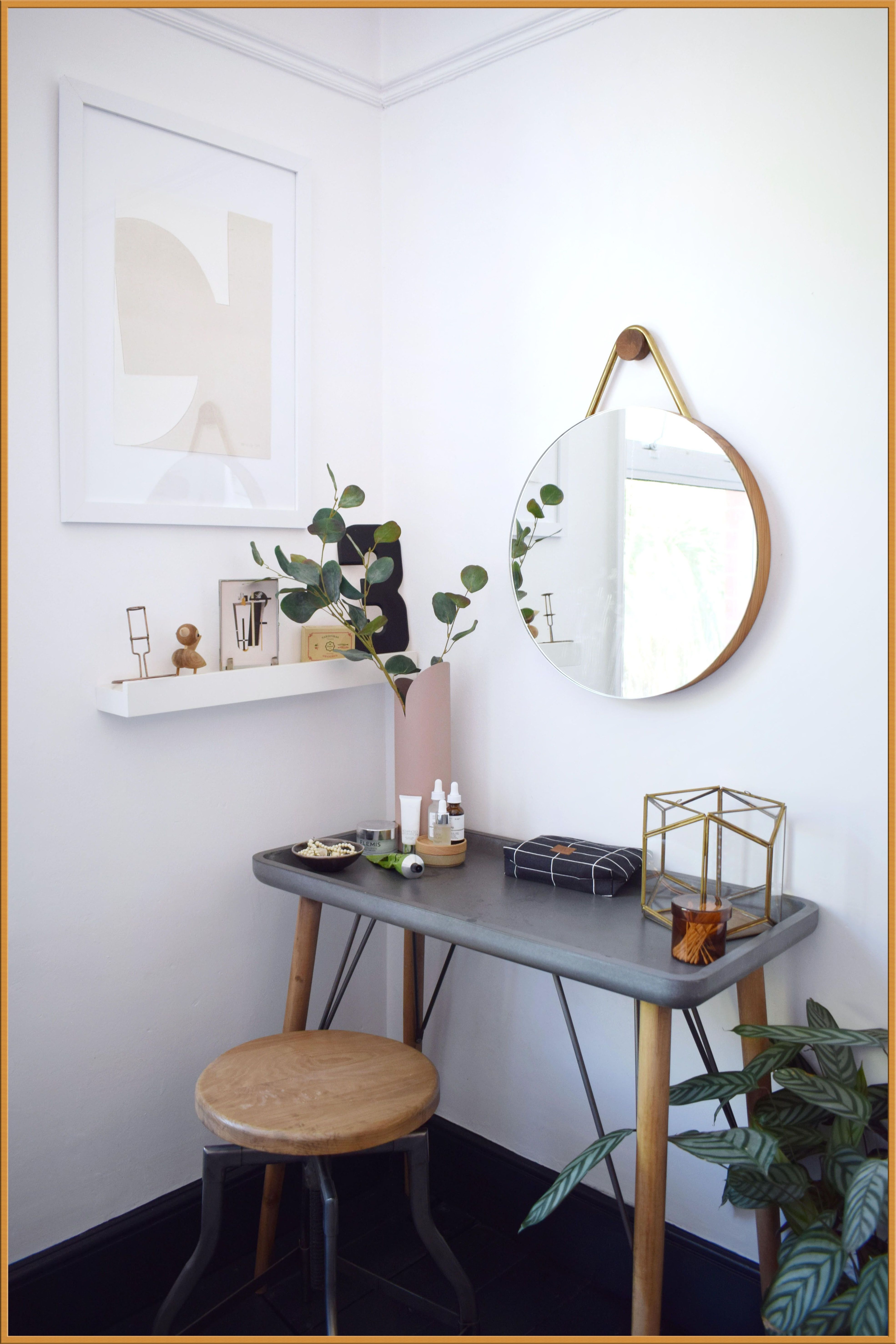 Bohemian Homedecor Is Essential For Your Success. Read This To Find Out Why