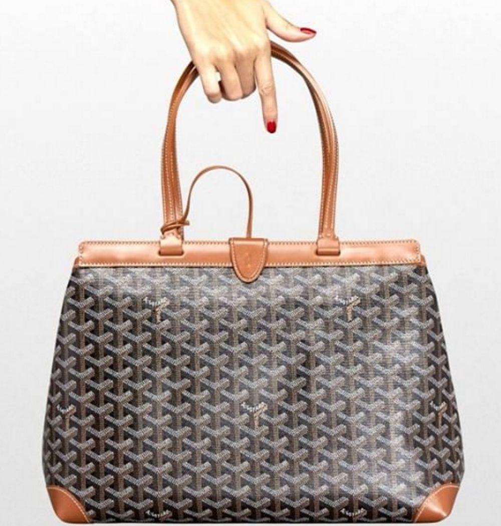Statement Bag - Silver Checkers Bag by VIDA VIDA IrKHxDEW0