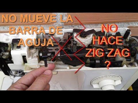 Problema En Vivo La Palanca De Retroceso De La Recta No Funciona Mecanica Confeccion You Curso Maquina De Coser Maquina De Coser Máquinas De Coser Brother
