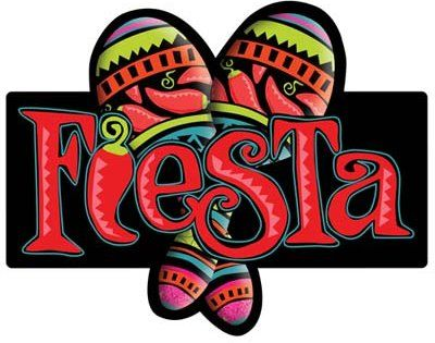 top 10 mexican fiesta party games - Mexican Fiesta Decorations