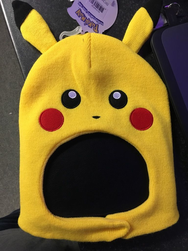 Shocked pikachu pokemongames pinterest pokemon games and